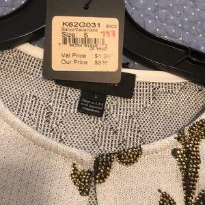 St. John Collection Sweaters - Fabulous Saint John twin set